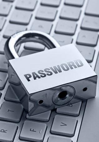A few Reason for Maximum Password Length - MalwareTech